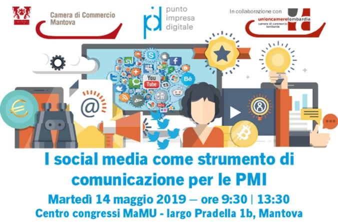 PID_social_media 1.jpg