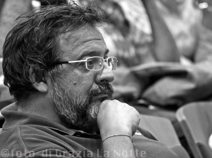 Paolo Pisi (ph Grazia La Notte).jpg