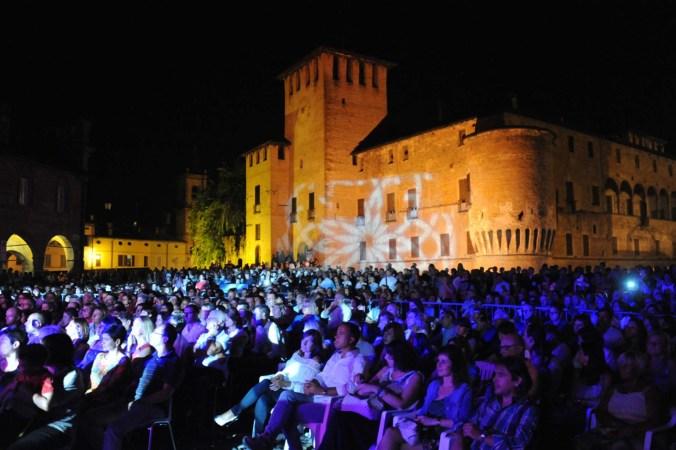 Rocca-Fontanellato-Musica-in-Castello.jpg