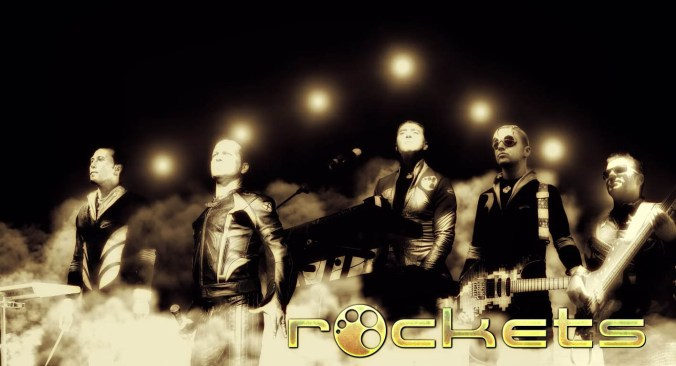 Rockets_b.jpg