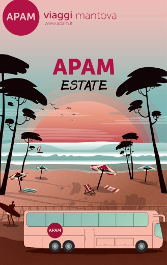 apam estate