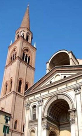 campanile di sant'andrea.jpg