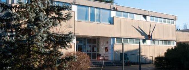istituto superiore falcone asola