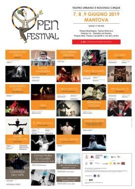 open festival 2019.jpg