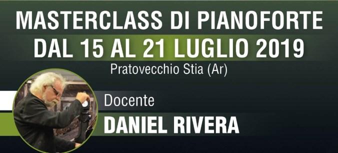 A.N.P Masterclass_Daniel Rivera.jpeg.jpg
