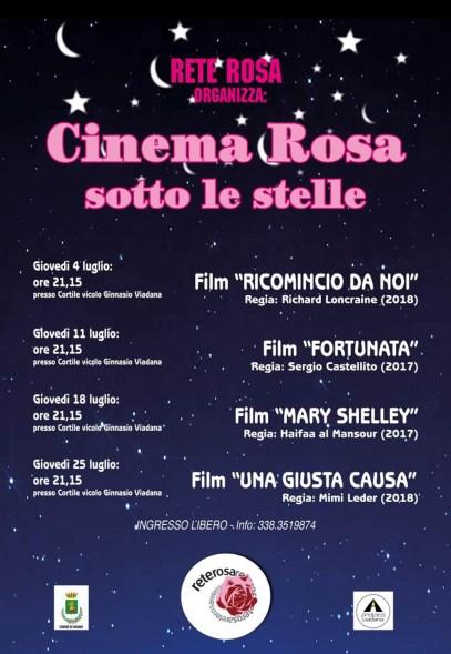 CINEMA ROSA SOTTO LE STELLE.jpg