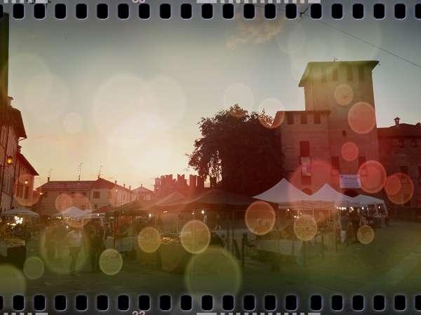 Castelli_Ducato_Parma_Piacenza_Solstizio_Estate_Fontanellato_Rocca.jpg