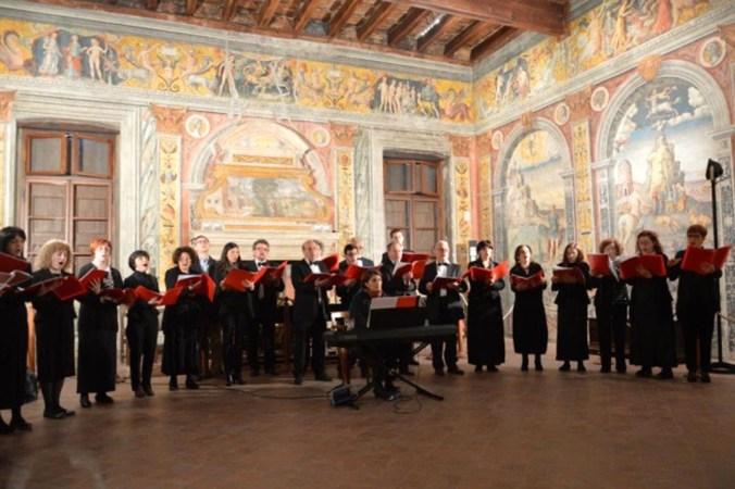 Coro Livia D'Arco.jpg