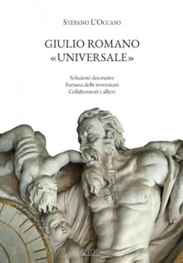 GIULIO ROMANO UNIVERSARE.jpg