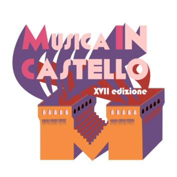 Musica in Castello 2019.jpg