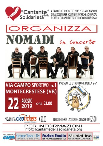 PATATA MONTECRESTESE Nomadi in Concerto WA0023