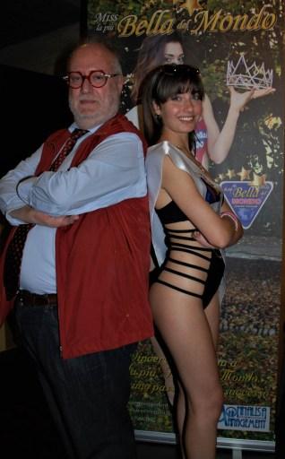 RASPELLI e la vincitrice Francesca Buonaccorso by Buzzetti 0532.jpg