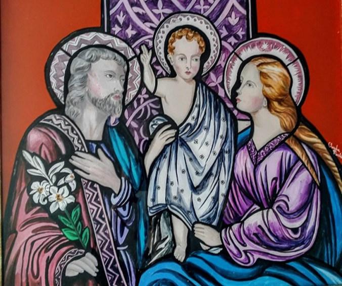 Sacra_Famiglia.jpg
