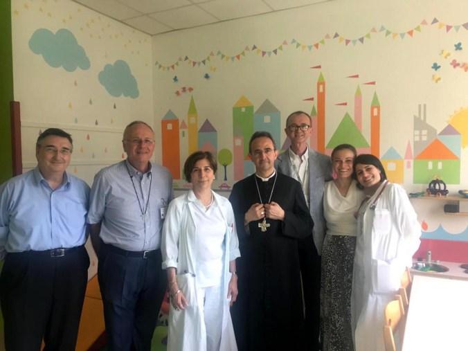 Vescovo a Pieve 1.JPG