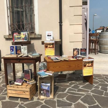 biblioteca-mercato.jpg