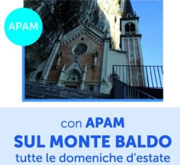 mantova-montebaldo.jpg