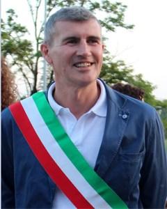 Paolo Galeotti sindaco di Marmirolo