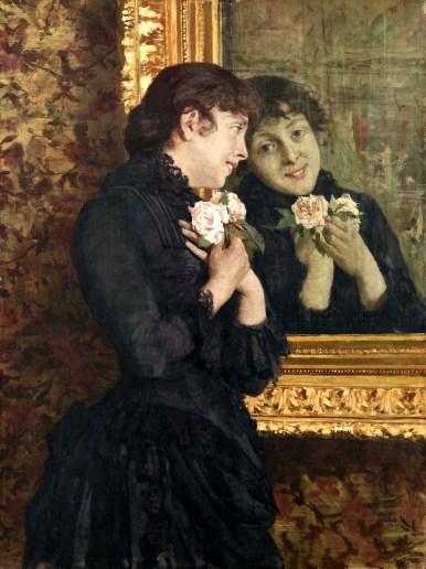 Pittura, grafica e fotografia alla Pinacoteca Züst6.jpg