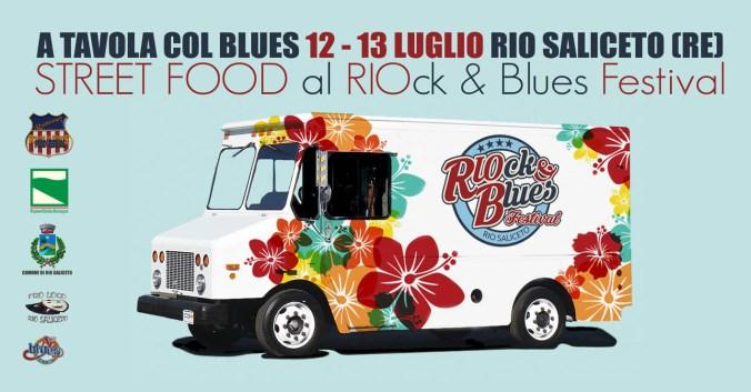 RIOck & Blues Festival 2