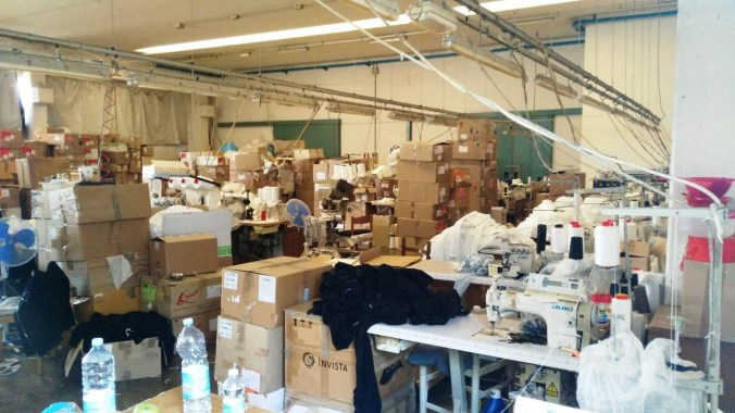laboratorio tessile castiglio d.stiviere ph CC.jpg