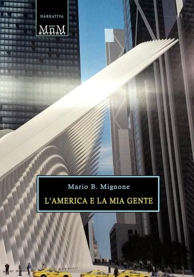 l'america e la mia genete - Mario B. Bignore.jpg
