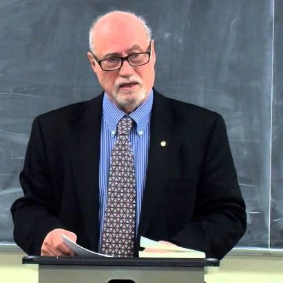professor Bignone.jpg