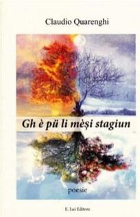 Claudio Quarenghi