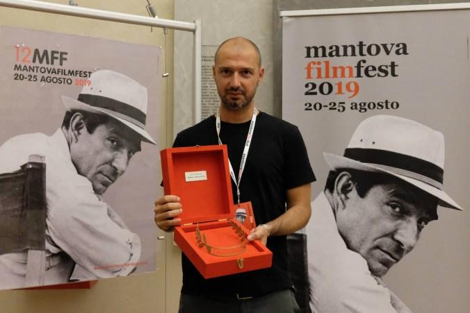 MNFF2019_AlessandroCapitani_Vincitore.jpg