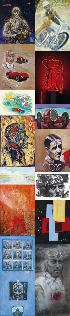 ARTISTI PER NUVOLARI - particolare 1.jpg