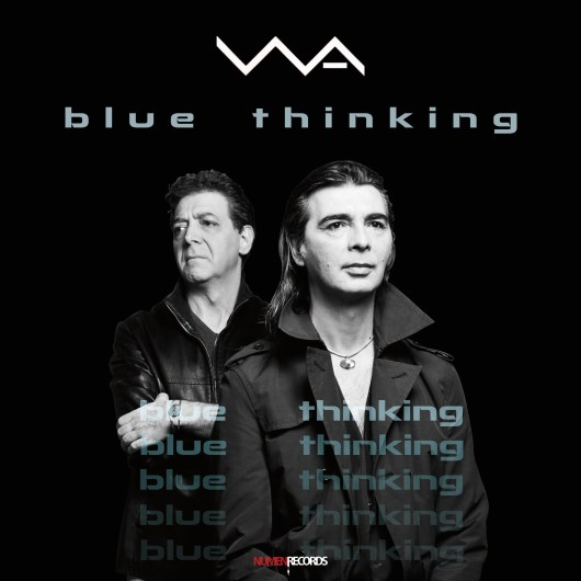 blue thinkung cover 2