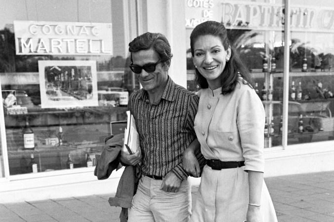Callas e Pasolini 1969.jpg