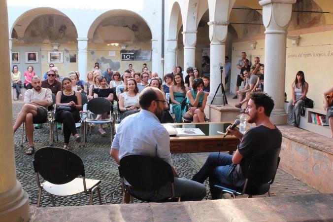 DIECIXDIECI FESTIVAL DI FOTOGRAFIA CONTEMPORANEA.jpg