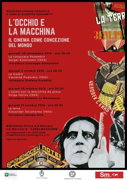 L'OCCHIO E LA MACCHINA LOCANDINA.jpg