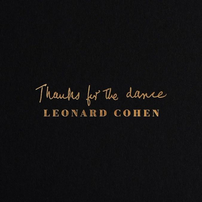 Leonard Cohen_cover album b.jpg