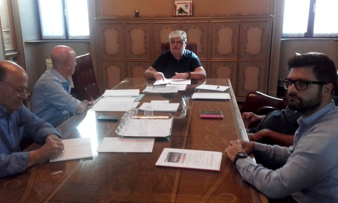 Morselli incontra il comitato no autostrada.jpg