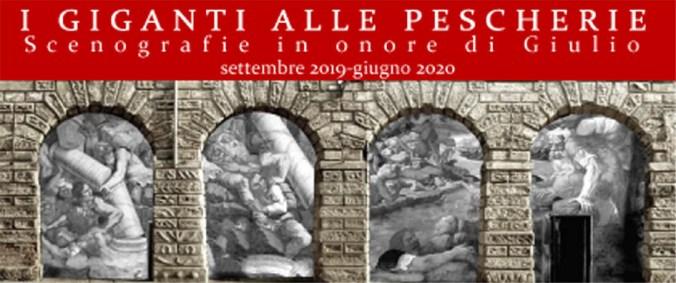 Pescherie-invito 3-9-2019-inaugurazione teli copia