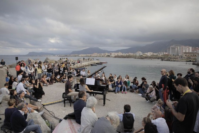 Piano City Palermo_ph Fabio Florio_b