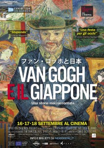 VanGogh_Giappone_POSTER_100x140