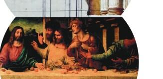 giulio romano 11
