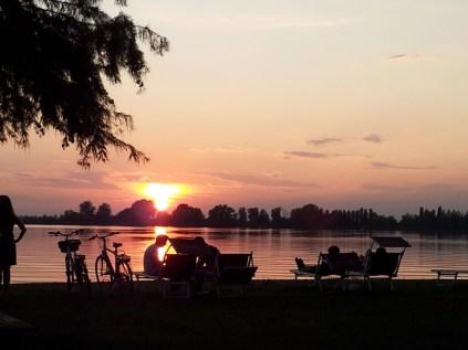 tramonto_zanzara