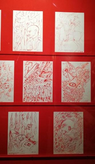 100 disegni rossi 55.jpg