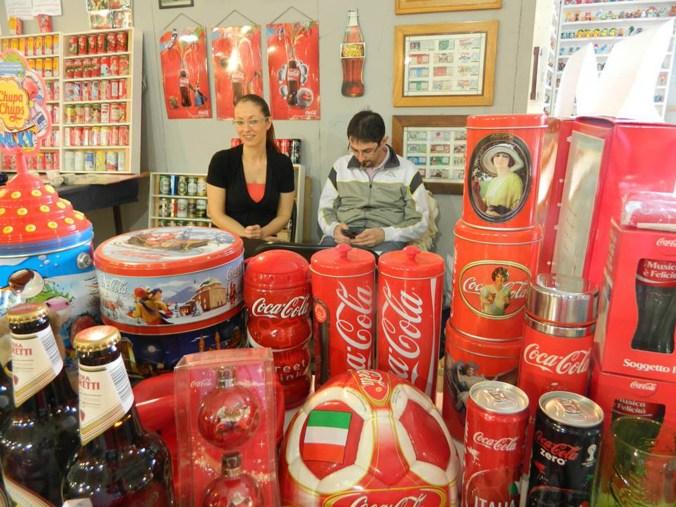 ANTIQUARIATO Coca Cola5.jpg