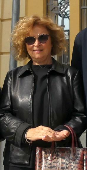 Assessore Paola Nobis.jpg