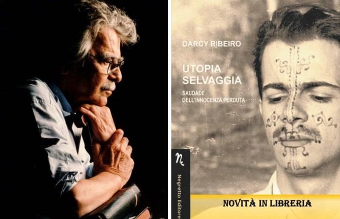 Darcy-Ribeiro-_-Utopia-Selvaggia