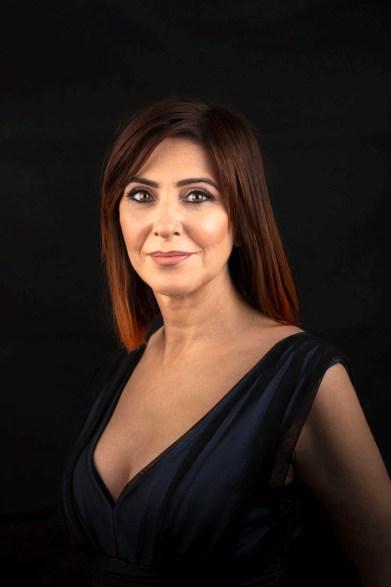 Giuseppina Torre_ph Mariagiovanna Capone_1_b.jpg
