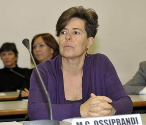 Maria Cristina Ossiprandi.jpg