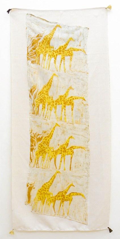 ORLANDO - Giraffe - invito.jpg