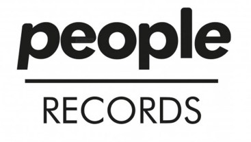 PEOPLE RECORDS