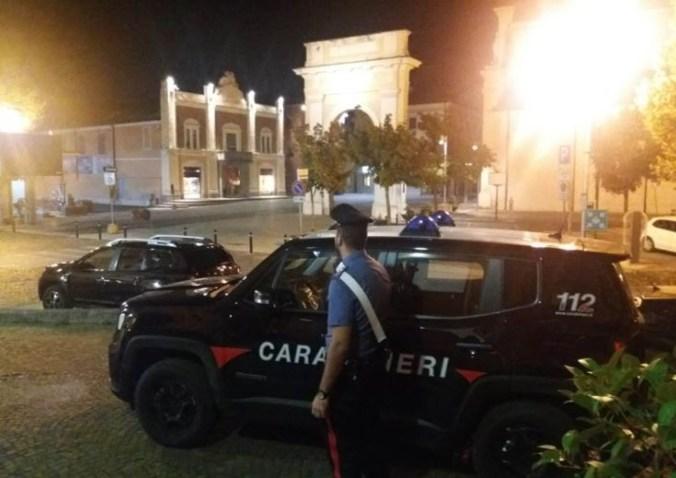 pattuglia Carabinieri Viadana.JPG