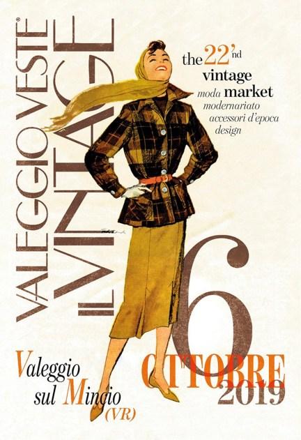 valeggio veste vintage.jpg